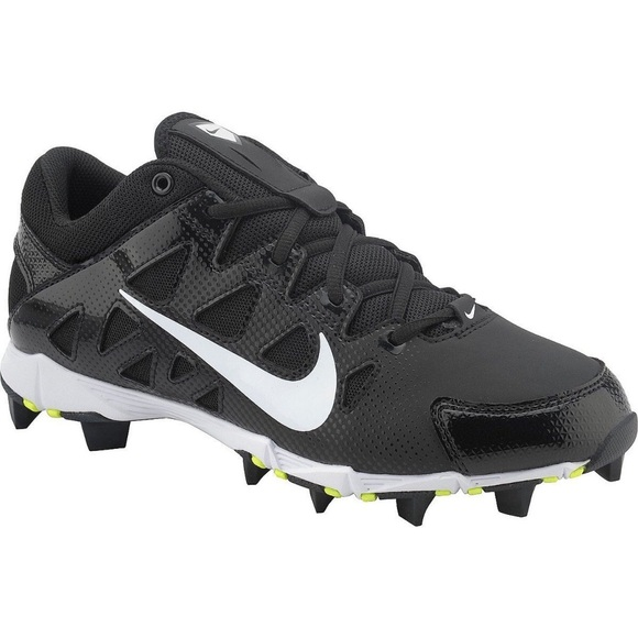 28daae2b9e4a Nike Shoes | Kids Baseball Cleats | Poshmark